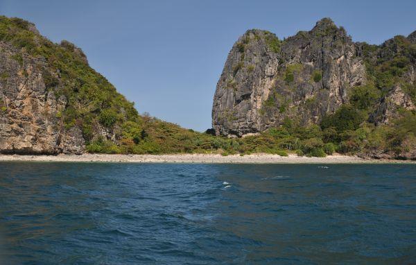 Ocean Island photo