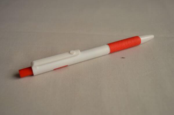 Pen 2 photo