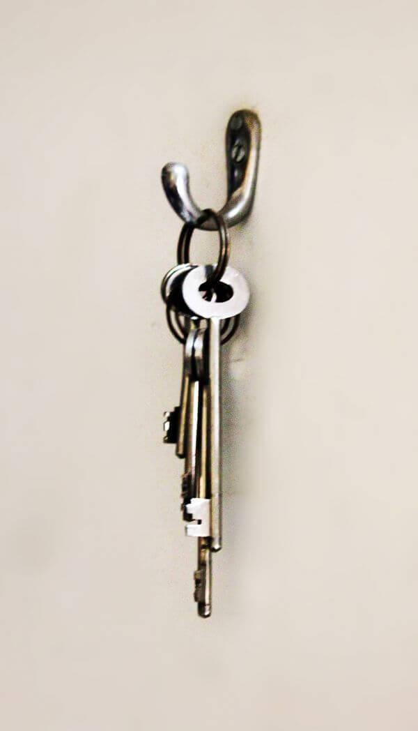 Keys Hanger photo