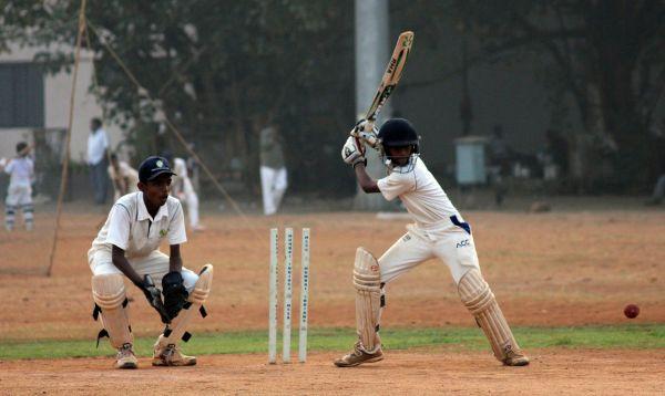 Sports Cricket photo