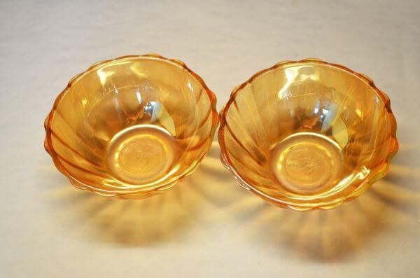 Bowls photo
