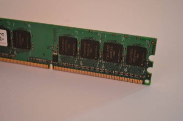 Ram Computer Part photo
