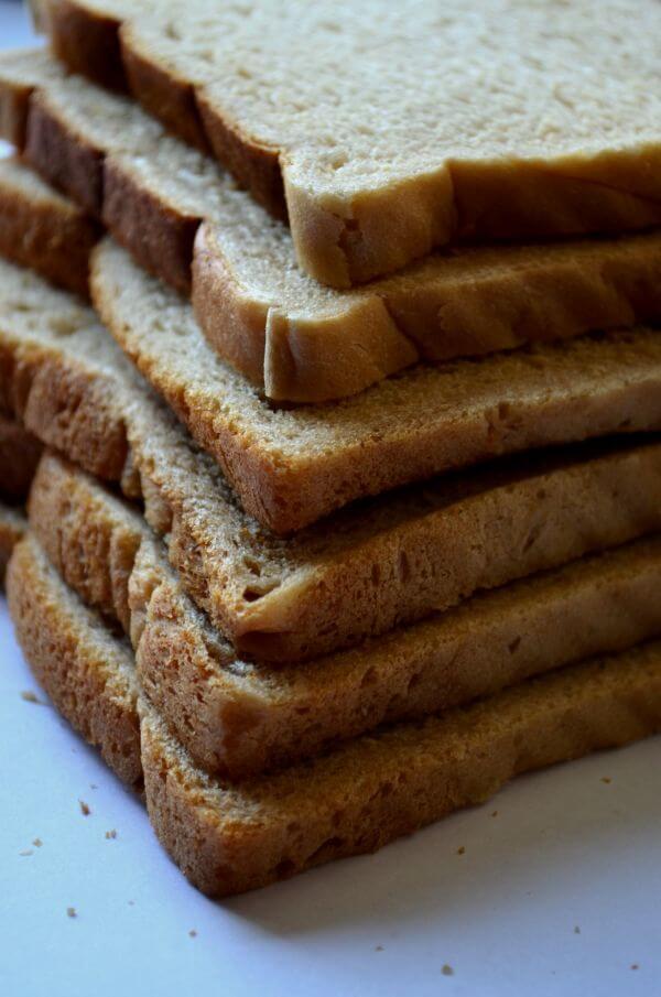 Bread Stack photo