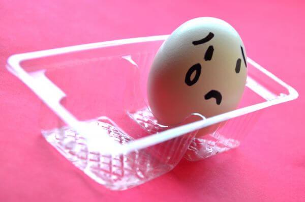 Sad Depress Emoticon photo