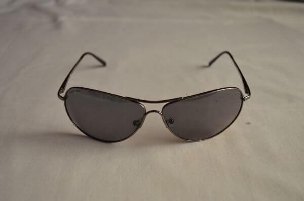 Sunglasses Stylish photo