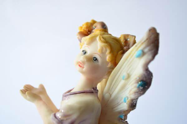 Angel Fairy photo