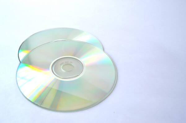 Compact Disc Dvd Vcd Cd photo