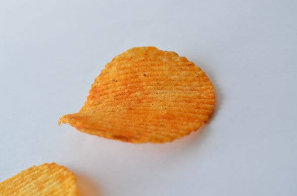 Potato Chips 2 photo