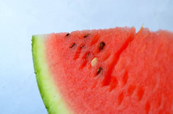 Watermelon Seeds photo