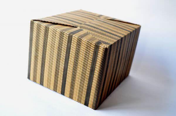Box 2 photo