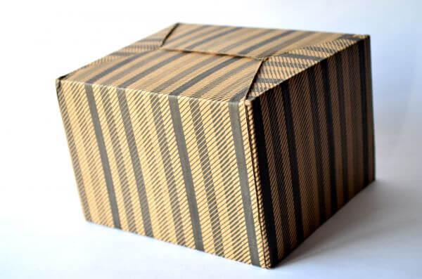 Box 3 photo