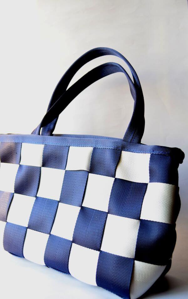 Handbag Woman photo