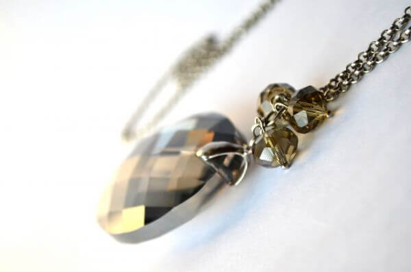Pendant Decorative Jewelry photo