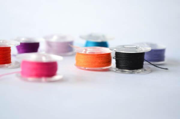 Tailor Colors photo