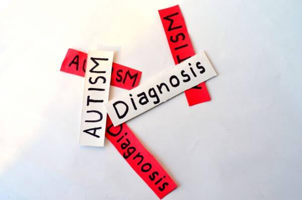Autism 3 photo