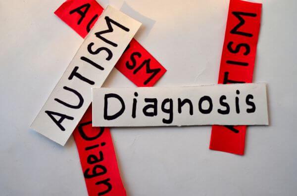 Autism 5 photo