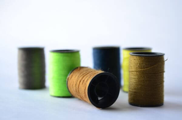 Thread Spools 5 photo