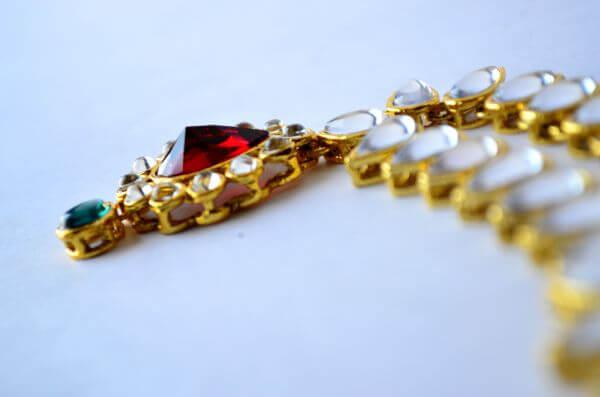 Indian Jewels photo