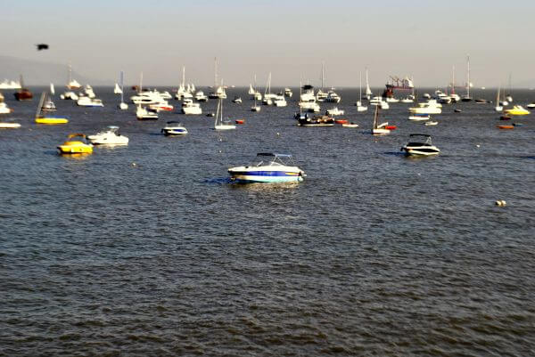 Boats Yachts photo