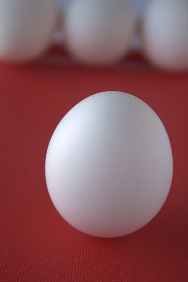 Egg Foods photo