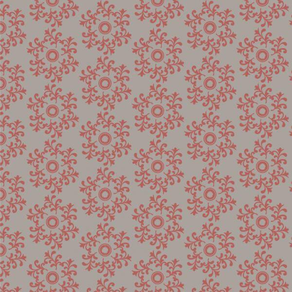 Royal seamless pattern  vector