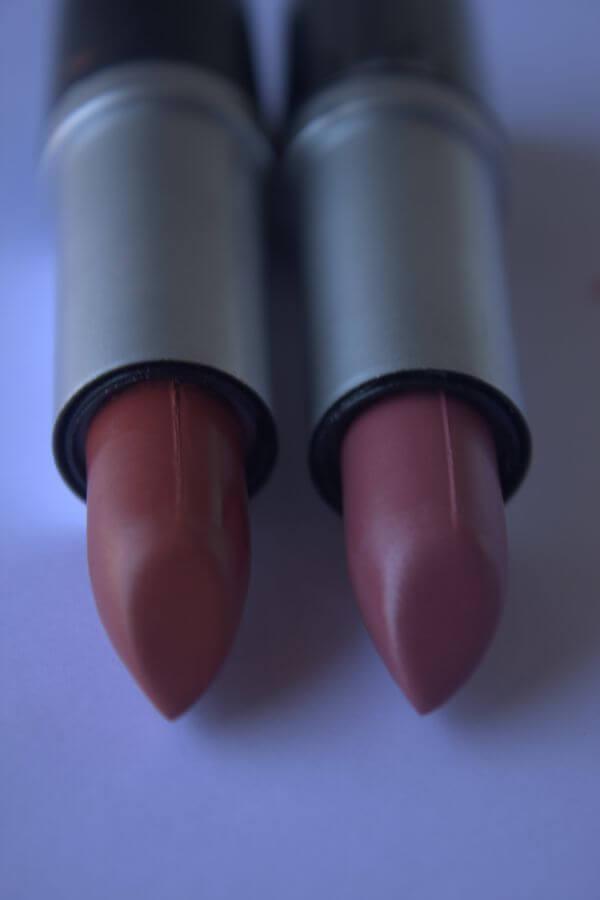 Lipsticks Makeup photo