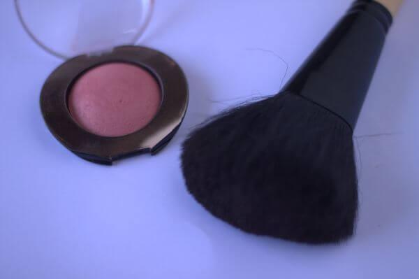 Makeup Girls photo