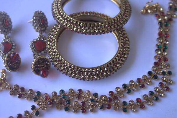 Royal Jewelry photo