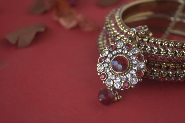 Royal Jewels photo