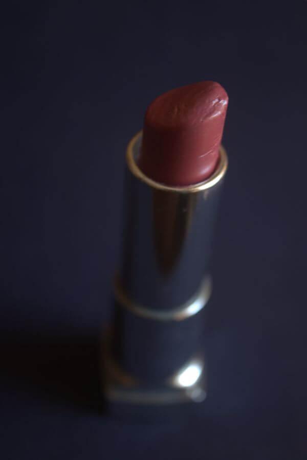 Lipstick Makeup photo