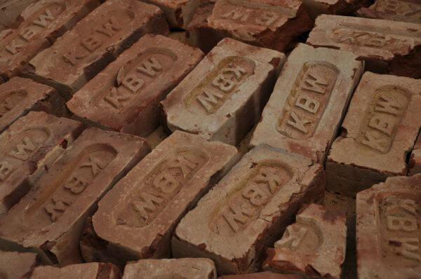 Brick Factory photo