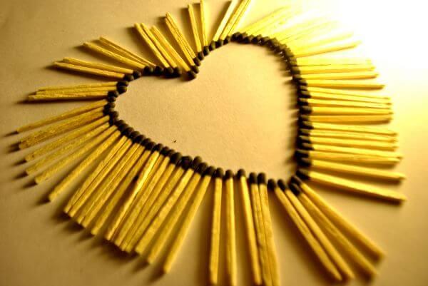 Heart Love Designs photo