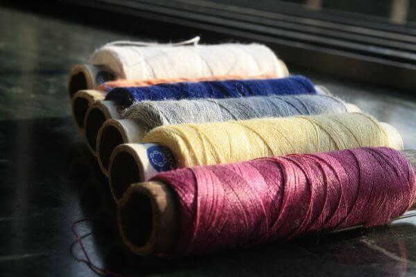 Reels Of Thread photo