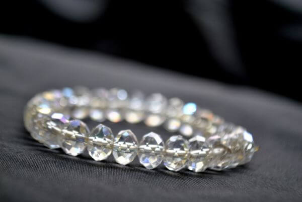 Beads Bracelet photo
