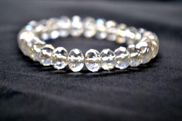 Beautiful Bracelet Beads photo