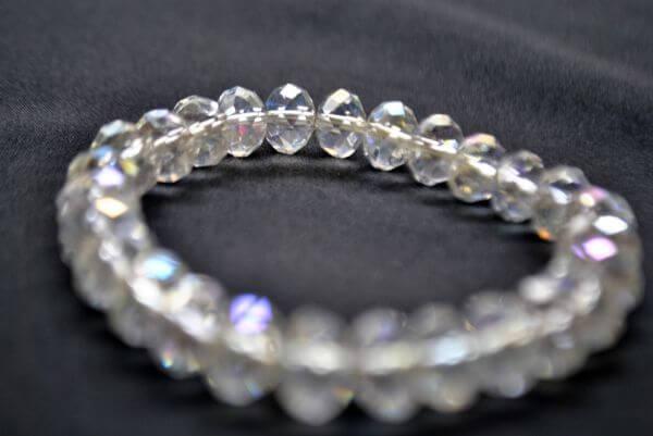 Bracelet Beautiful photo