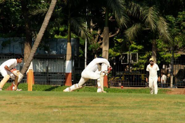 Cricket Sport photo
