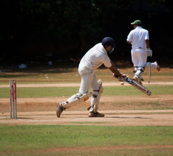 Cricket Sports photo
