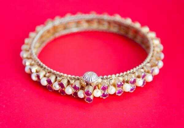 Bangles Jewelry photo