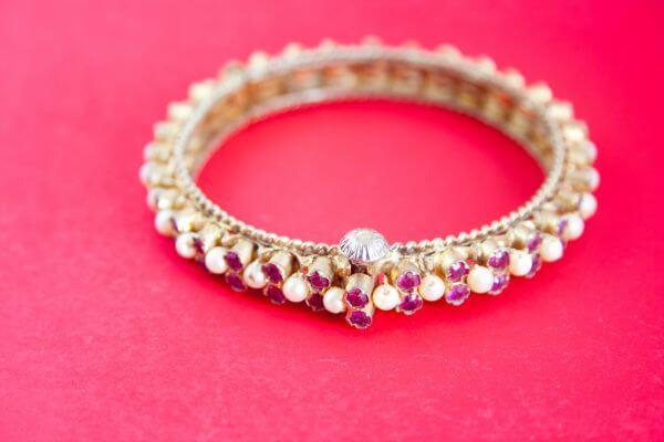 Bracelet Jewelry photo