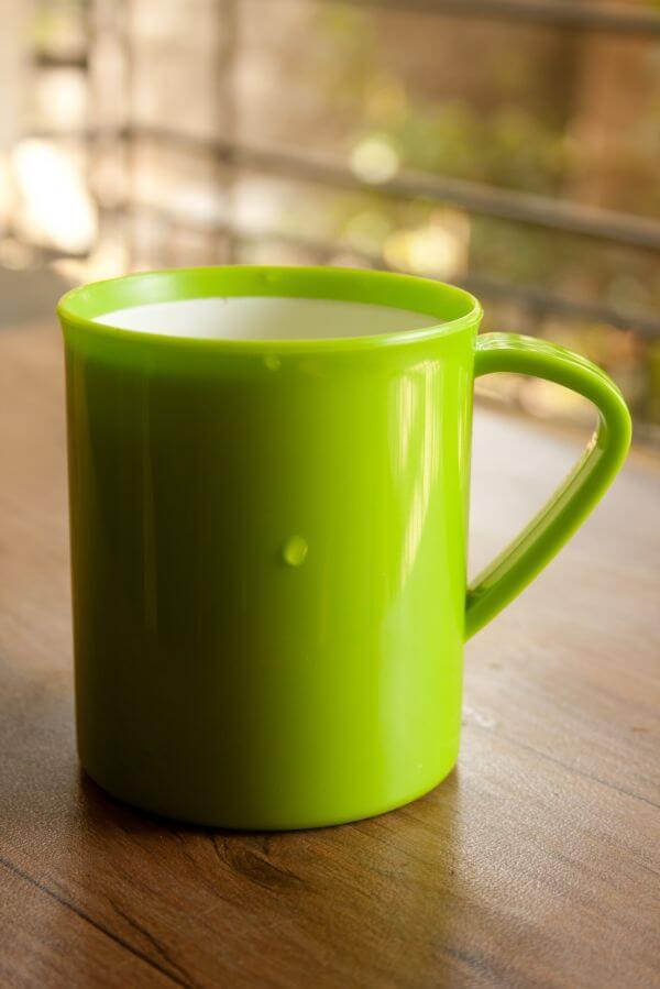 Coffee Mug photo