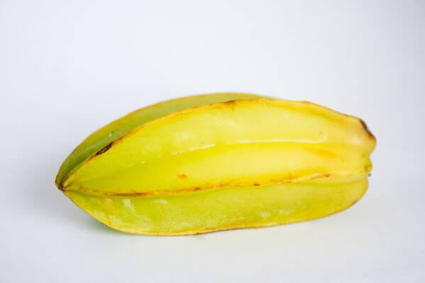 Star Fruit Carambola photo