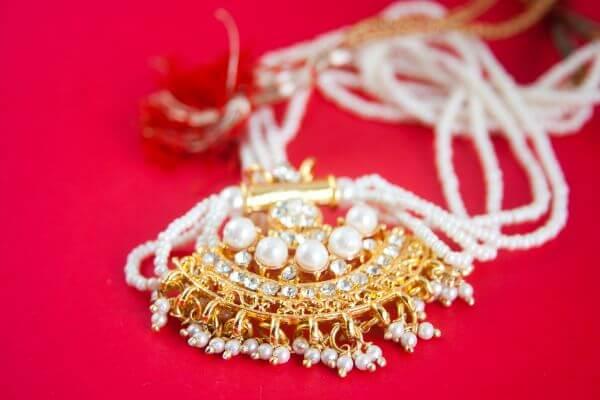 Beautiful Jewelry photo