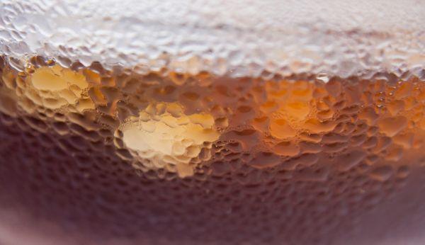 Glass Drink photo