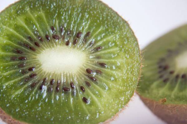 Kiwi Cut photo