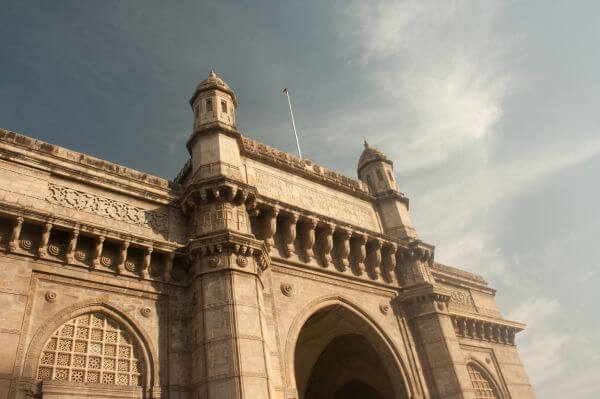 Gateway Of India photo