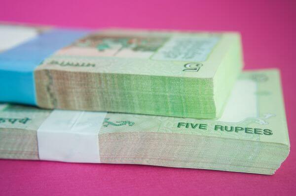 Currency Bundle photo