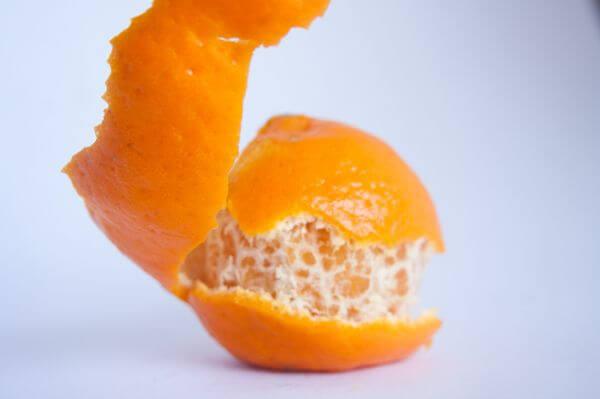 Fruit Food Orange photo