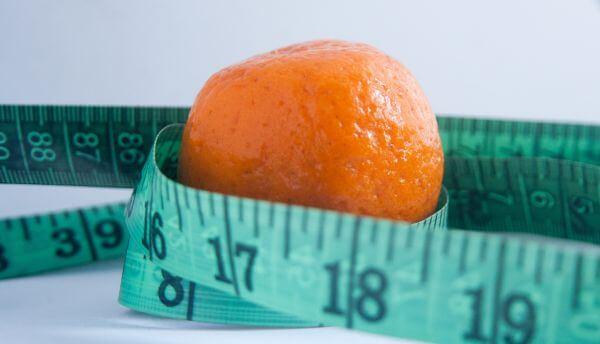 Measure Tape Diet photo