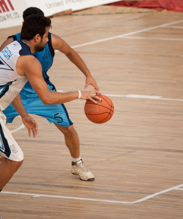 Basketball Sport photo